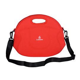 fcb076f6d7 Emirates cooler bag