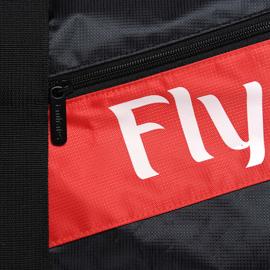 c26bbe4f2c Emirates small sports bag