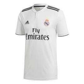 513ed450b Real Madrid home shirt 2018-2019