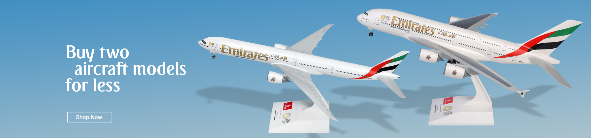 https://www.emirates.store/eos-store/aircraft-models/bundle-deals/c-24/c-207