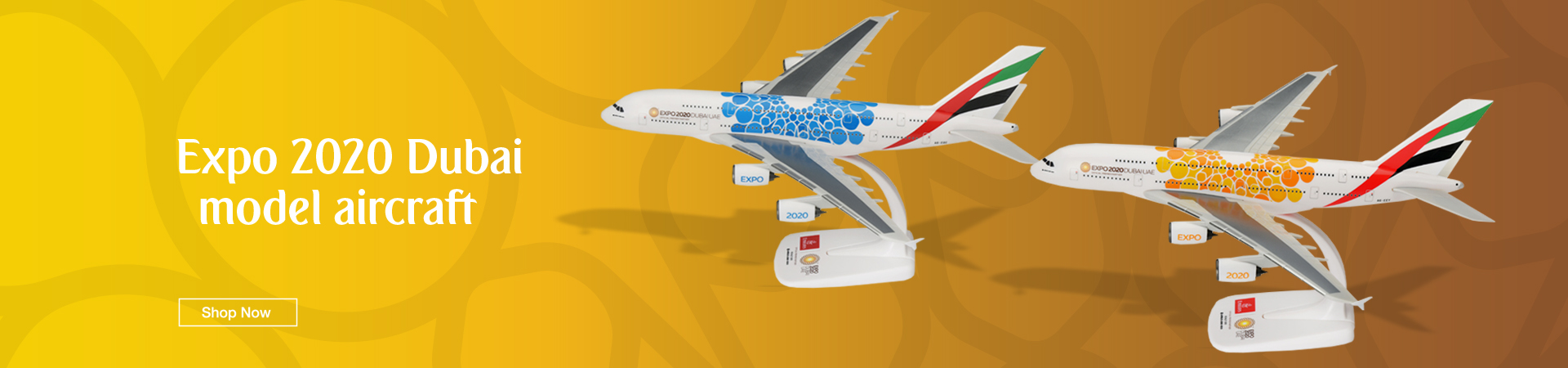https://www.emirates.store/eos-store/aircraft-models/a380-800/c-24/c-120