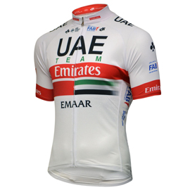 bb98b137f69 T-shirts & Polos | Men | Emirates Official Store