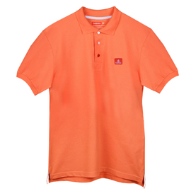 35c1cb9139c T-shirts & Polos | Men | Emirates Official Store