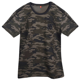 8a36b790 T-shirts & Polos | Men | Emirates Official Store